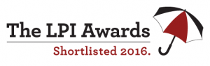 LPI-Broker-Awards-Shortlisted-2016