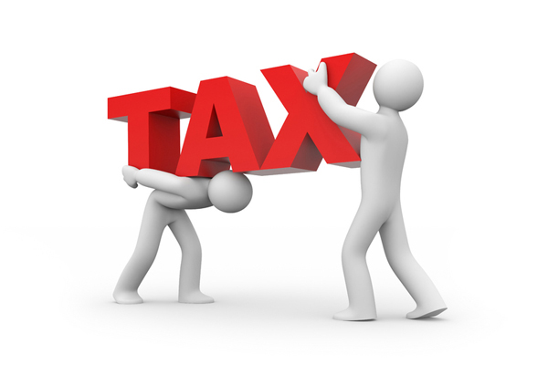 Capital Acquisitions Tax changes in Finance Act 2016