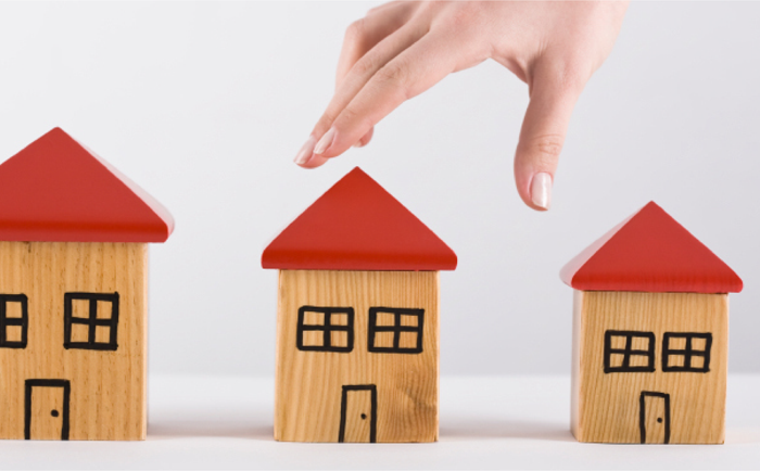 Central Bank publishes further research on mortgage switching