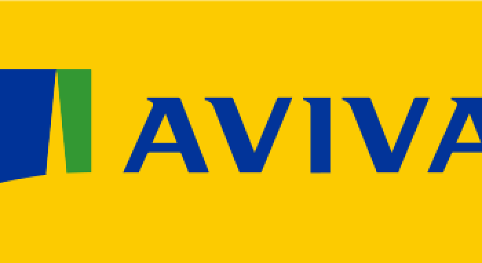 Friends First is now part of Aviva.