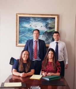 The_Mortgage_Store_Bank_of_Ireland_Hegarty_Financial_Management